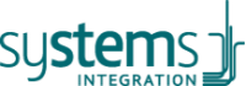 systems integration ltd logo
