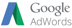 advertise on Google with Google adwords and illogic